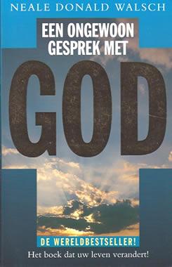 Een ongewoon gesprek met God