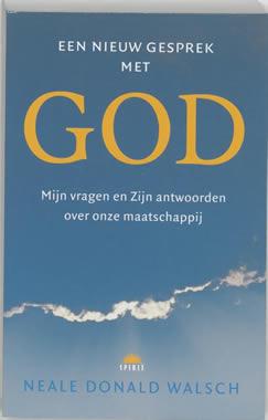 Nieuw gesprek met God